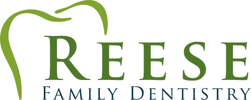 Reese Family Dentistry