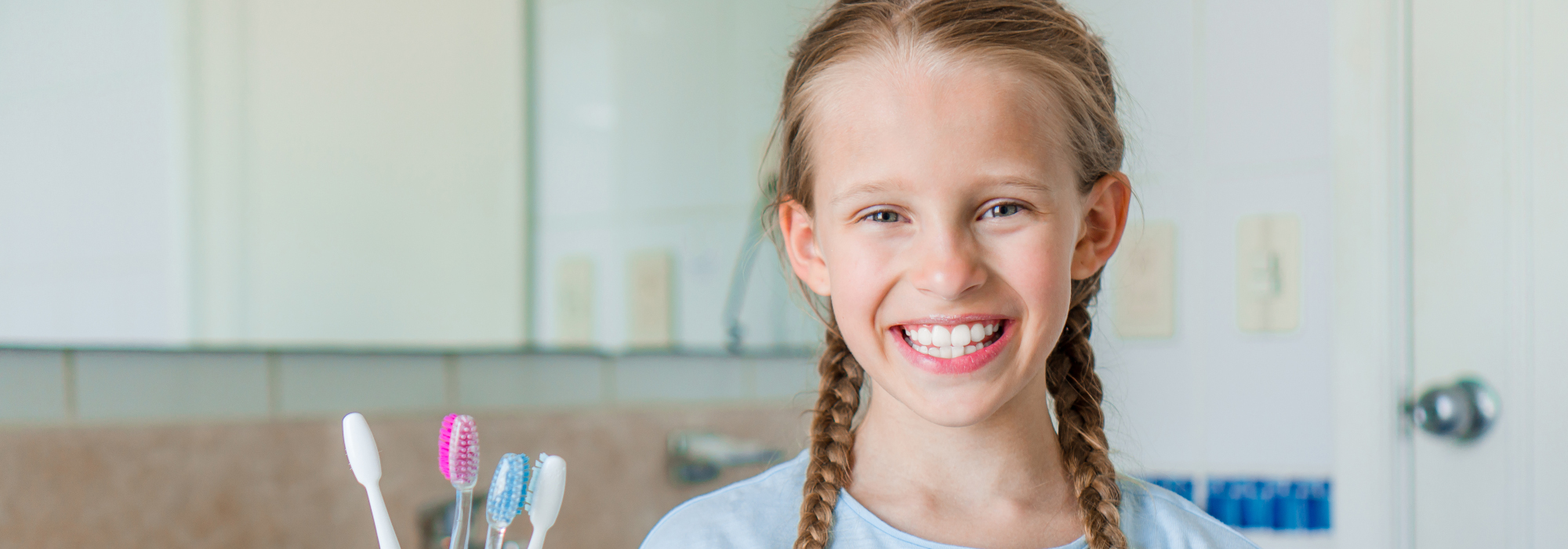 For All Ages Expert Dental Care